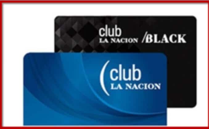 Club La Nación Atención al Cliente Teléfono