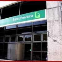 Banco Provincia Telefono 0810 Atencion al Cliente