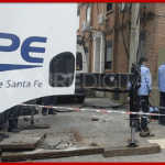 Atención al Cliente Epe Santa Fe
