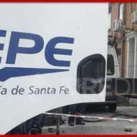Epe Santa Fe Telefono de Atencion al Cliente