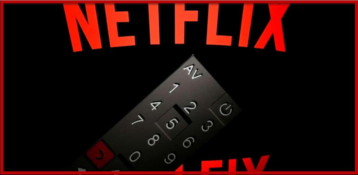 Netflix Argentina Telefono de Atencion al Cliente