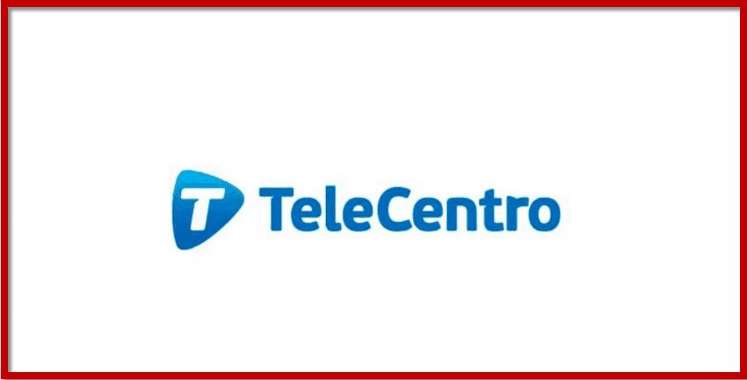 Telecentro Telefono de Atencion al Cliente