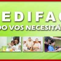 CrediFacil Telefono Atencion al Cliente