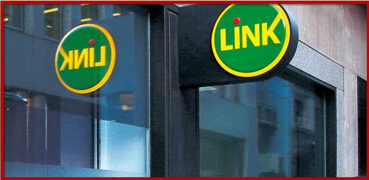 Telefono Atencion al Cliente Red Link