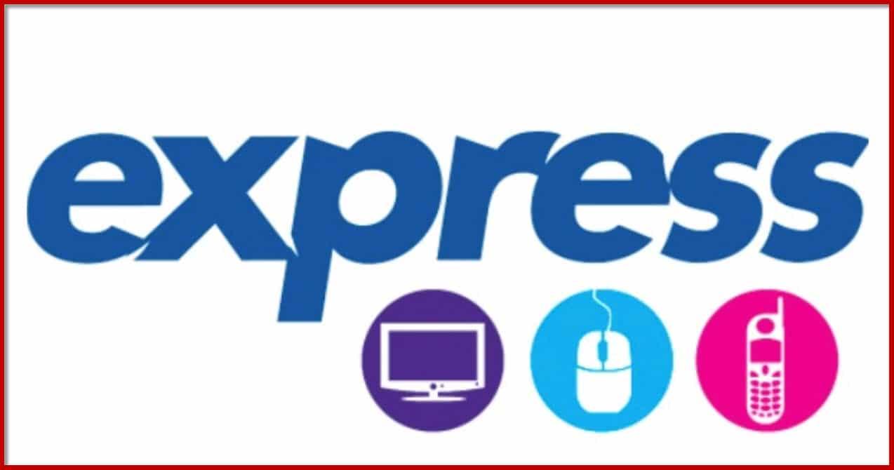Telefono de Atencion al cliente Cable Express