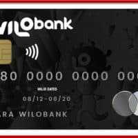 Telefono WiloBank Atención al Cliente