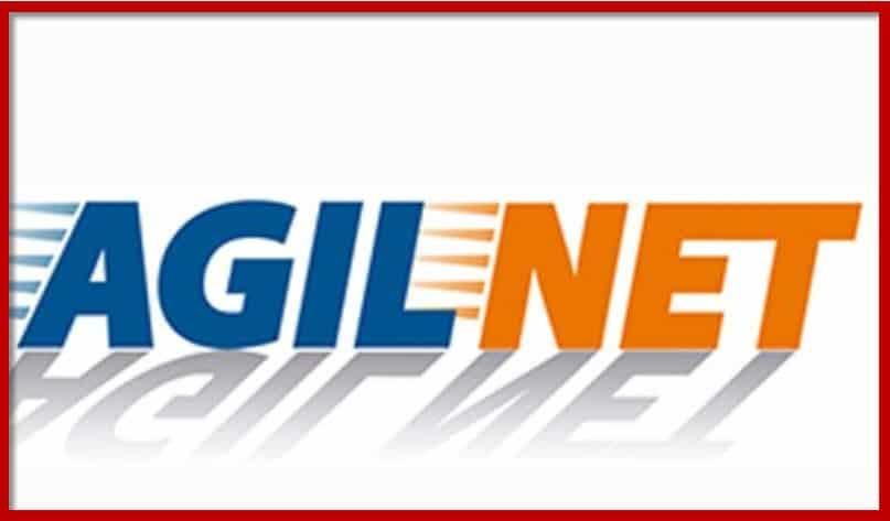 Agilnet 0800 Teléfono Atención al Cliente