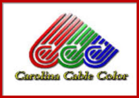 Carolina Cable Color Telefono Atencion al Cliente