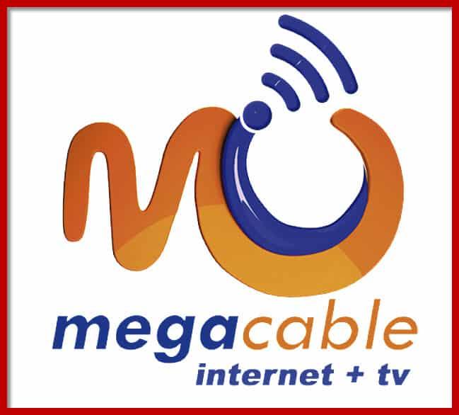 MegaCable TV Telefono Atencion a Clientes