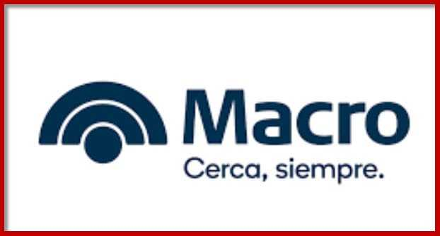 Telefono 0800 Banco Macro Atención al Cliente