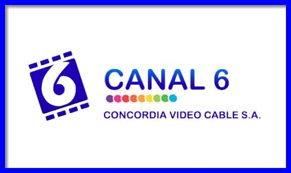 Telefono Atencion al Cliente Concordia Video Cable