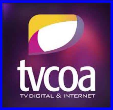 Telefono Atencion al Cliente Tvcoa