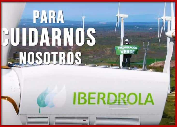 Telefono Atencion al Cliente Iberdrola