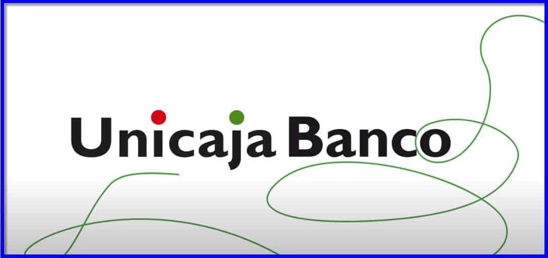 Telefono Atencion al Cliente Unicaja Banco