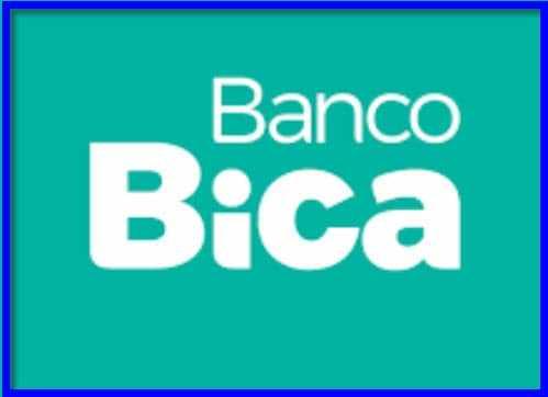 Telefono 0800 Banco Bica