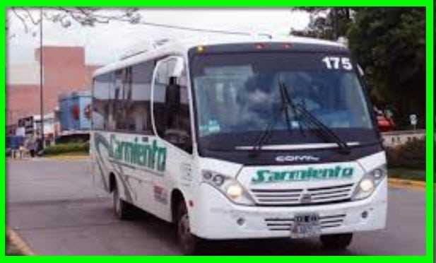 Telefono 0800 Grupo Sarmiento