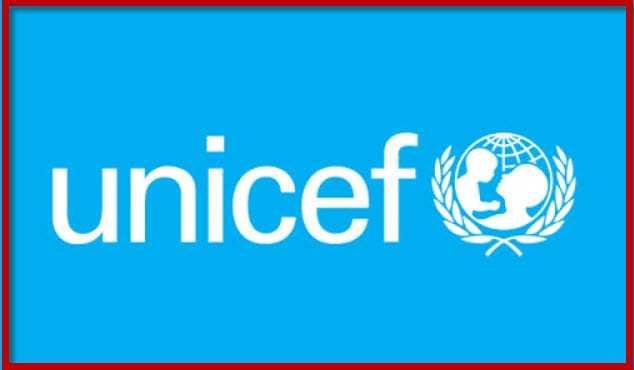 Telefono 0800 Unicef