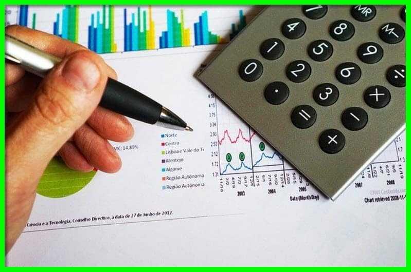 Teléfonos 0800 Cordial Compañía Financiera