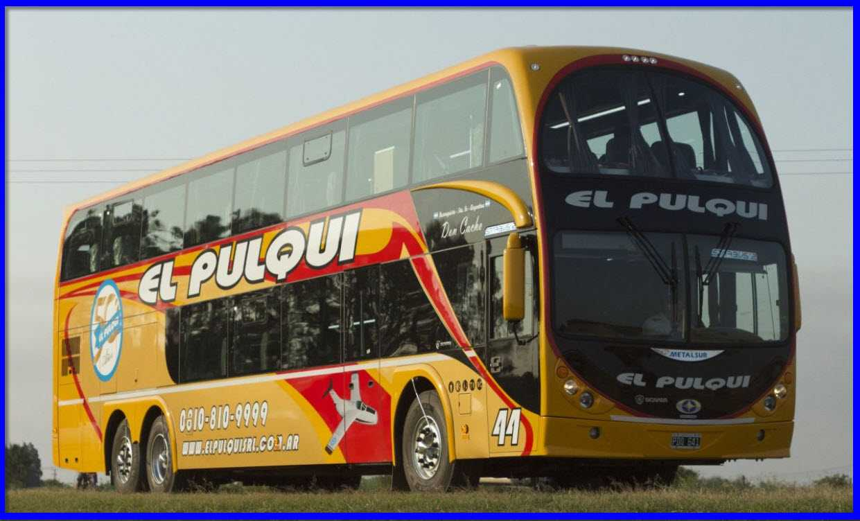 Teléfonos 0800 El Pulqui
