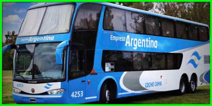Teléfonos 0800 Empresa Argentina