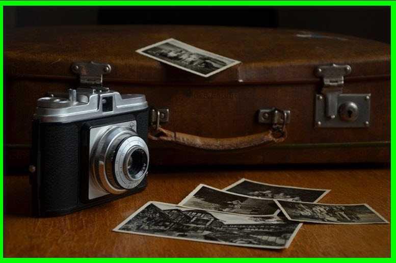 Teléfonos 0800 Kodak Argentina