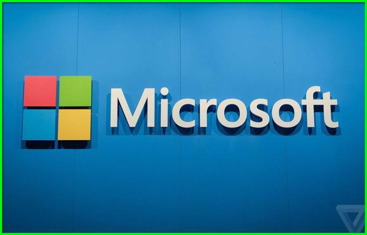 Teléfonos 0800 Microsoft Argentina