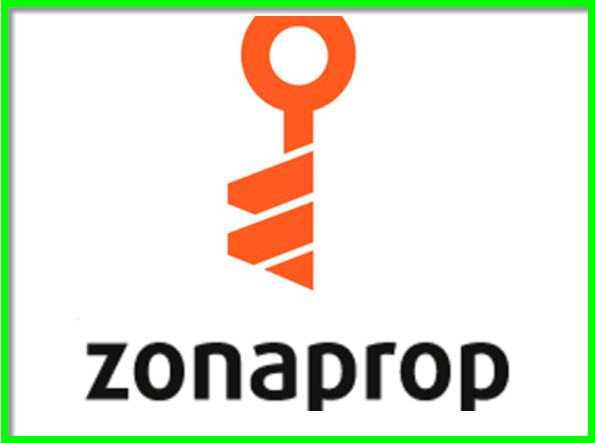 Teléfonos 0800 ZonaProp