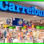 Teléfonos de Atención al Cliente de Carrefour