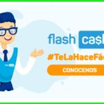 Teléfonos de Atención Al Cliente de Flash Cash
