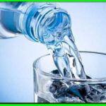 Teléfonos de Atención Al Cliente de Agua Danone