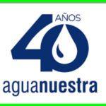 Teléfonos de Atención Al Cliente de Agua Nuestra
