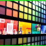 Teléfonos de Atención Al Cliente de Pinturerías Mundo AM