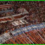 Teléfonos de Atención Al Socio de River Plate