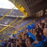 Teléfonos de Atención Al Socio de Boca Juniors