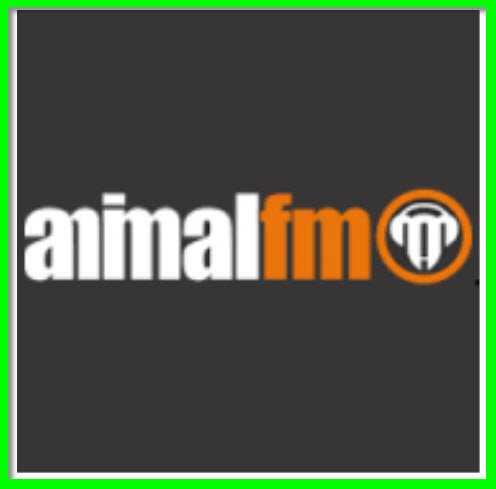 WhatsApp Contacto con Oyentes Animal FM