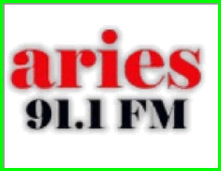 WhatsApp Contacto con Oyentes Aries FM