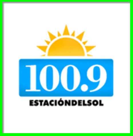 WhatsApp Contacto con Oyentes Estación del Sol