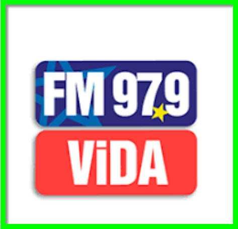 WhatsApp Contacto con Oyentes FM Vida