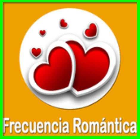 WhatsApp Contacto con Oyentes Frecuencia Romántica
