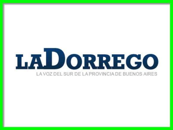 WhatsApp Contacto con Oyentes La Dorrego AM 1470