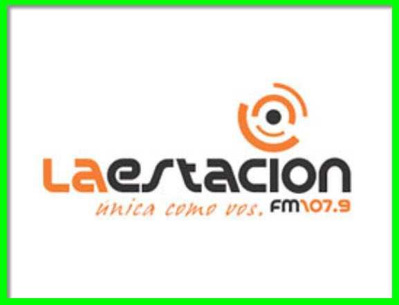 WhatsApp Contacto con Oyentes La Estación FM