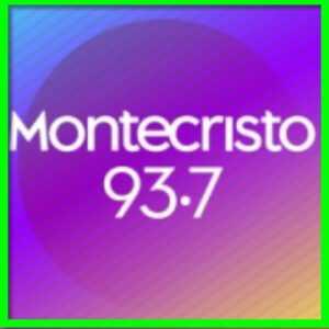 WhatsApp Contacto con Oyentes Montecristo FM 93.7
