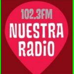 Teléfonos de oyentes de Nuestra Radio