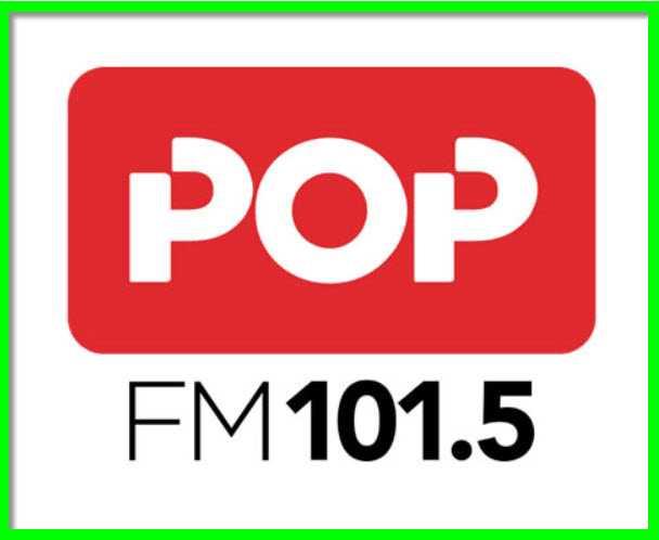 WhatsApp Contacto con Oyentes Pop Radio