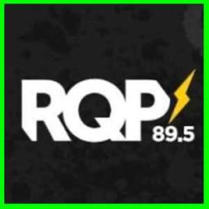 WhatsApp Contacto con Oyentes RQP Radui