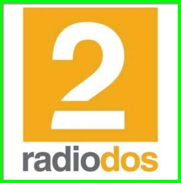 WhatsApp Contacto con Oyentes Radio 2 Rosario