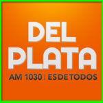 Teléfonos de oyentes de Radio Del Plata
