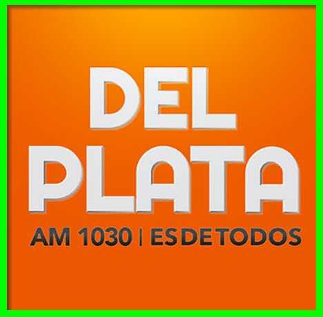 WhatsApp Contacto con Oyentes Radio Del Plata