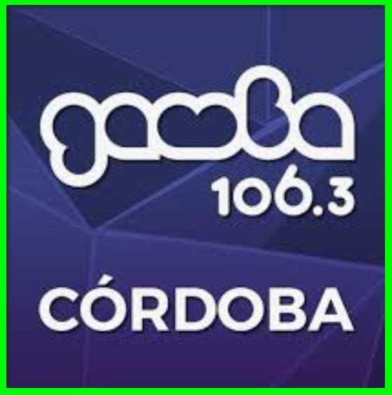 WhatsApp Contacto con Oyentes Radio Gamba