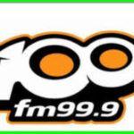 Teléfonos de oyentes de Radio La 100